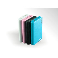 External Power Pack batterie chargeur 10000mAh