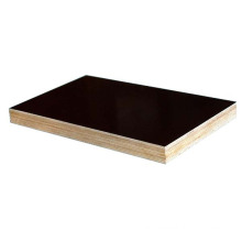 21mm Marine Plywood/Brown Film Faced Plywood