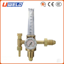 Co2/Argon Flowmeter Regulator Gas Regulator