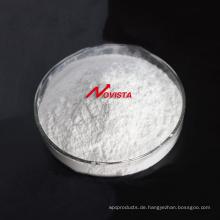 Ca Zn Stabilizer Fabrik liefert für PVC-Produkte