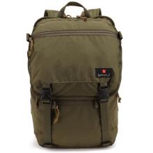 Открытый водонепроницаемый военный альпинизм кемпинг сумка рюкзак
