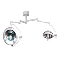 Chirurgisches Instrument Halogen Shadowless-Licht
