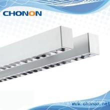 Modern led indoor light LED Lighting!! led grille light  Hot sale!