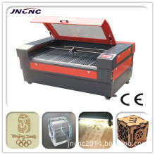 130W Reci CO2 Laser Engraver Machine Price