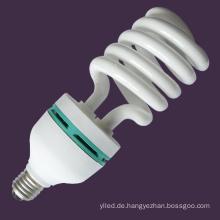 Energiesparlampe 11W 15W CFL Birnen / 11W 15W