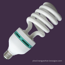 11W 15W CFL Bulbs /11W 15W Energy Saving Lamp