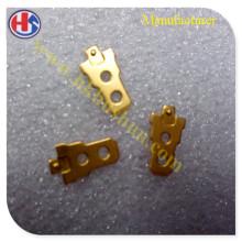 H65 Brass Terminal используется для переключателя Rocker (HS-BT-001)