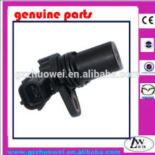 GENUINE CAR CAMSHAFT POSITION SENSOR FOR MAZDA / FORD / VOLVO LF01-18-230