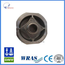 Ultrastrong with High Quality hydraulic spring check valve