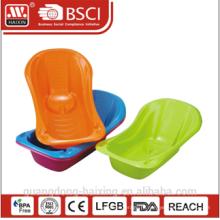 Горячие Продажа & хорошего качества пластиковые детские ванны / Baby Tub(19.6L)