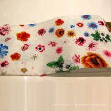 Imprimer Yoryu Tissu pour vêtement