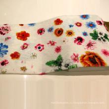 Печатная ткань Yoryu для одежды