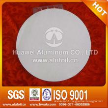 1050 aluminum circle for pan