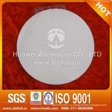 1050 алюминиевый круг для кастрюли
