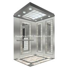 OTSE 1600kg 21person elevator equipment china