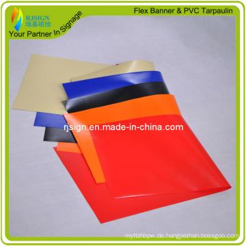 Fabrik-Preis PVC-Plane mit Qualität (RJLT001-2)