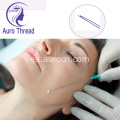 Medical beauty miracu pdo thread lift corea