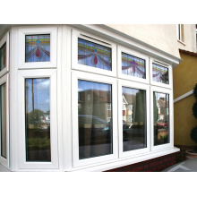 double glazed windows tempered low e soundproof insulated glass 5mm+6A/9A+5mm igu dgu for window sheet cost manufacturer