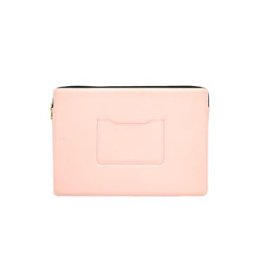 Envelope Sleeve Bag for 15.6 Inch Mackbook Pro
