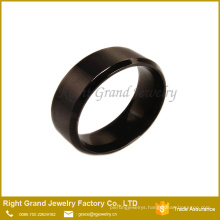 Fashion Wedding Ring Gold Finger Ring Rings Design For Women With Price