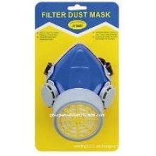 Máscara de Respirador