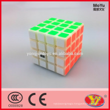 Professional Moyu Aosu Magic Speed Cube for Promotion