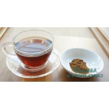 Instant Tea Extract Oolong Tea Powder