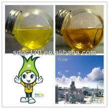 Insecticida Diazinon 60% CE Agrochemicals