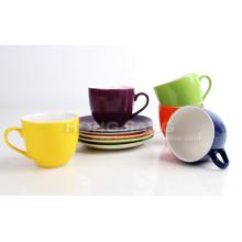 Чашки и блюдца (HJ6013)