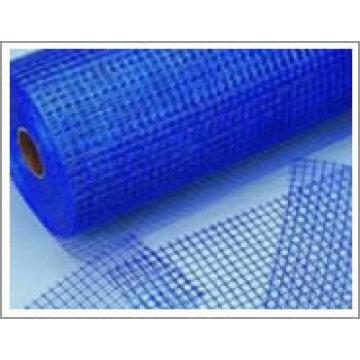Malla de fibra de vidrio del fabricante de Anping de ventas calientes
