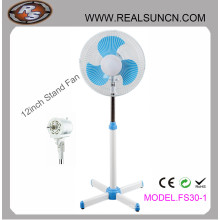 Mini Stand Fan -New Product Hot Selling in Russia
