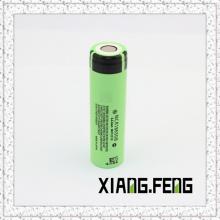 18650 Li Ion Battery Cell NCR18650b for Panasonic 18650 3400mAh