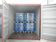 Monomer For SAP Glacial Acrylic Acid