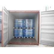 Monomer SAP हिमनदों एक्रिलिक एसिड के लिए