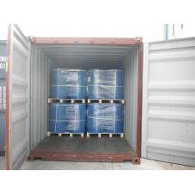 Monomer For SAP Glacial Acrylic Acid