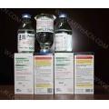 Paracetamol Infusion 1g, Rex Paracetamol, Paracetamol Infusion Factory