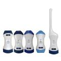 Scanner à ultrasons Wifi Sonde