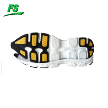 new style low price athletic shoes outsole for men