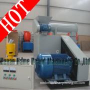 Feed Pellet Press Equipment (NMB-300)