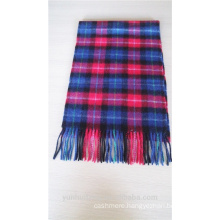 Latest wool scarves manufacturer