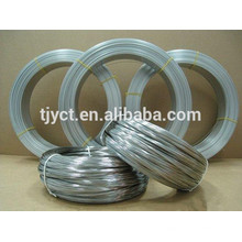 stainless steel wire 201 410 420 430 with low price