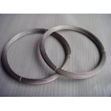Molybdenum Wire/Molybdenum Cleaned Wire/Molybdenum Filament