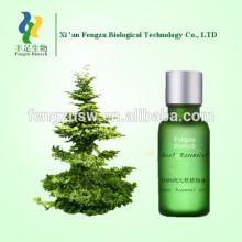 Pure Cedarwood Essential Oil,100% Nature(8000-27-9)