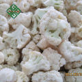 chinese frozen iqf mixed vegetable frozen country mixed vegetables