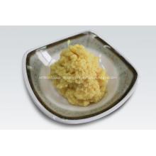 1kg gefrorene Ingwer Paste-Püree