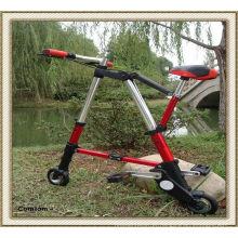 2013 CE Aprovado 6 polegadas 8 polegadas dobráveis A-Bike (CL-BF-A01)