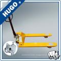 hand pallet truck scissor light weight lift table