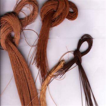 Pneu de Hualian Nylon cordon tissu 1000D/2