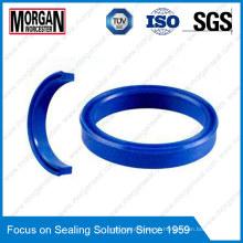 NBR Y1 Type Hydraulic Piston Rod Rubber Ring Seal