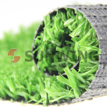 SUNWING high qulity with low price tennis new sod grass